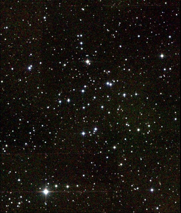 NGC 1039