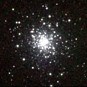 NGC 1904