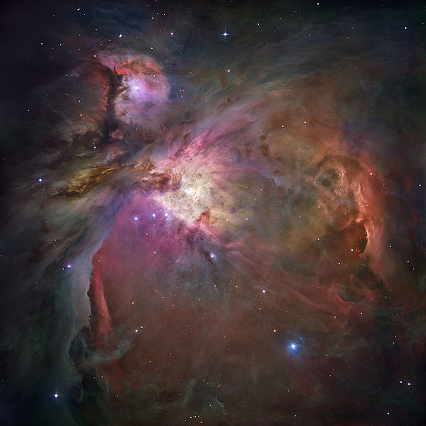 NGC 1976