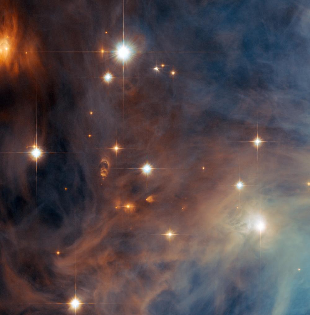 NGC 1982