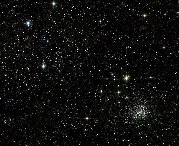 NGC 2168
