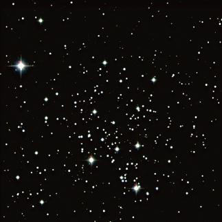 NGC 2682