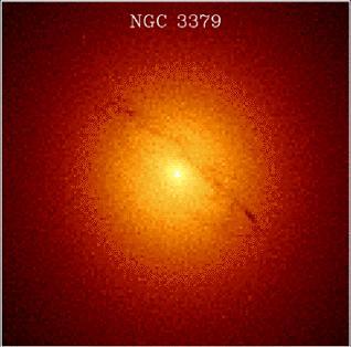 NGC 3379
