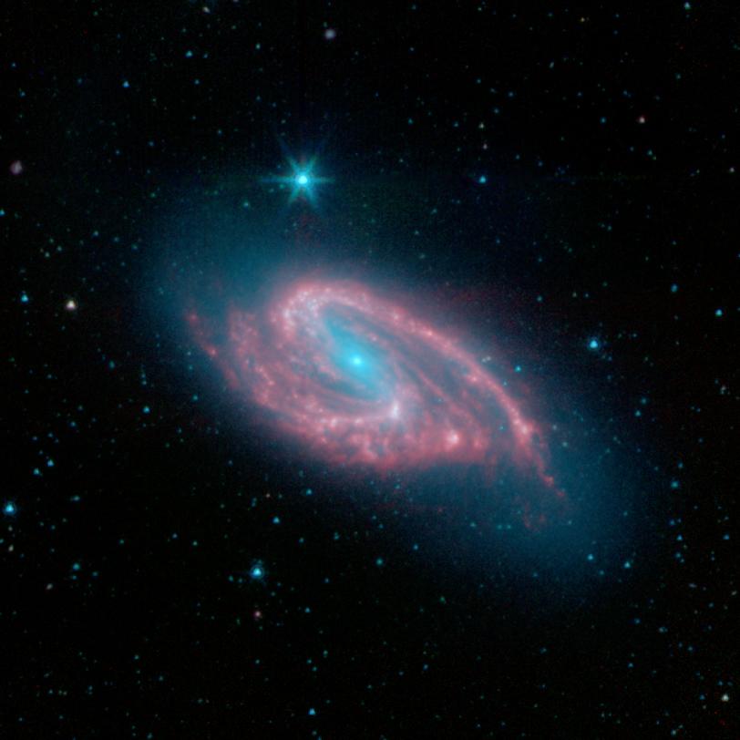 NGC 3627
