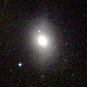 NGC 4382