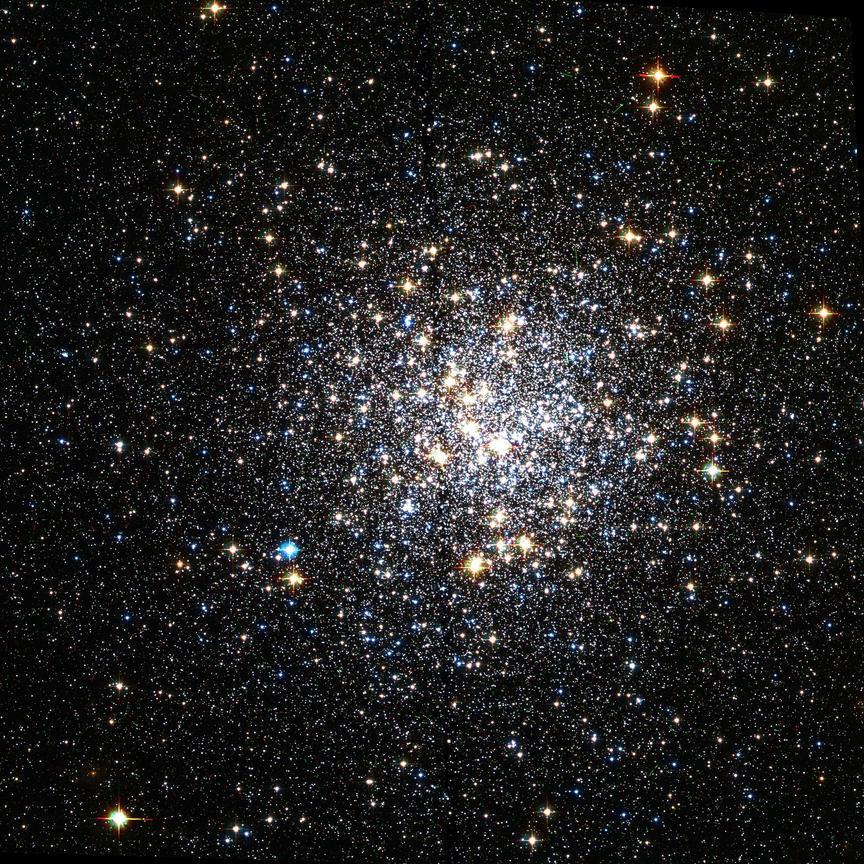 NGC 6333
