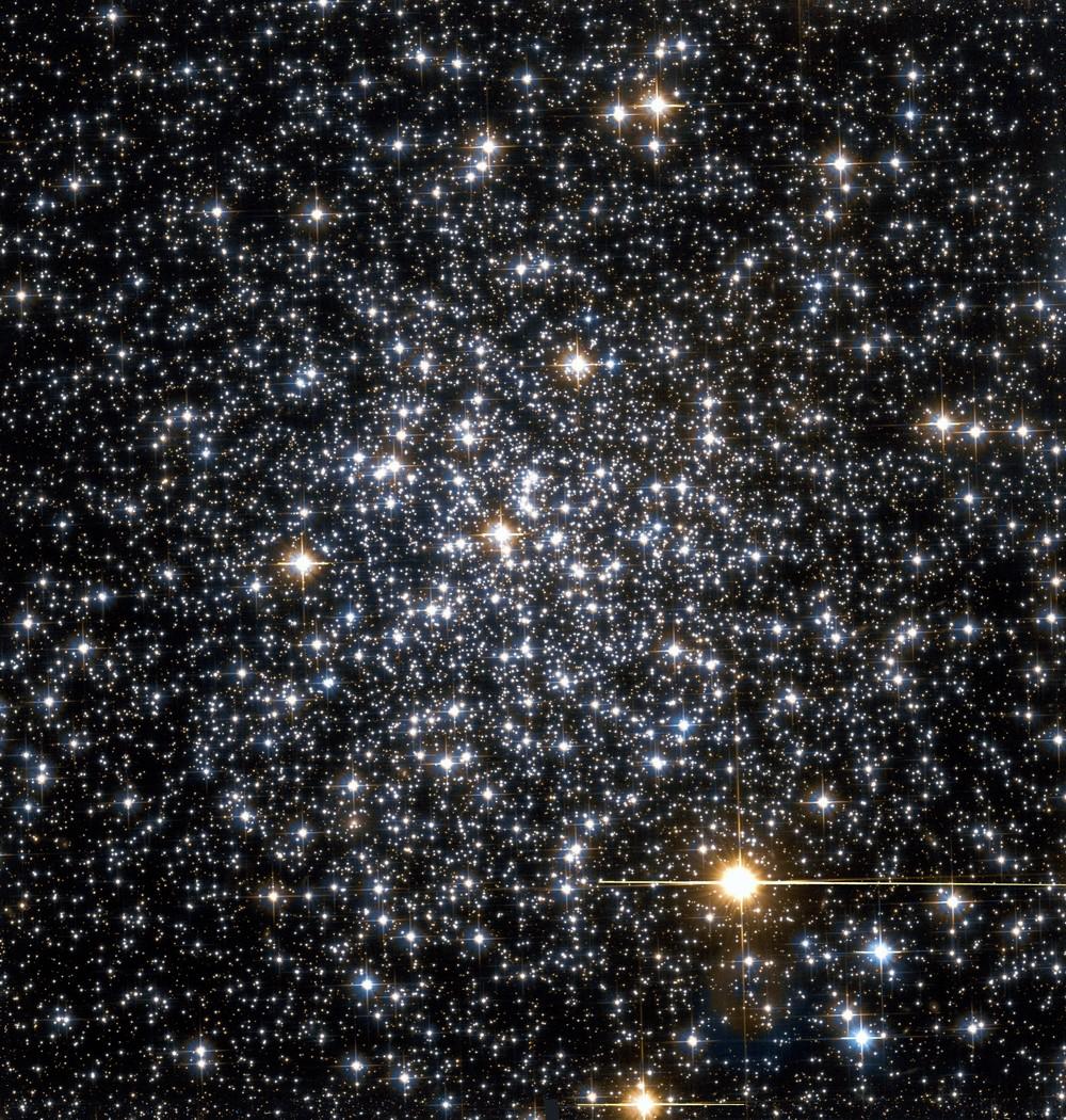 NGC 6352