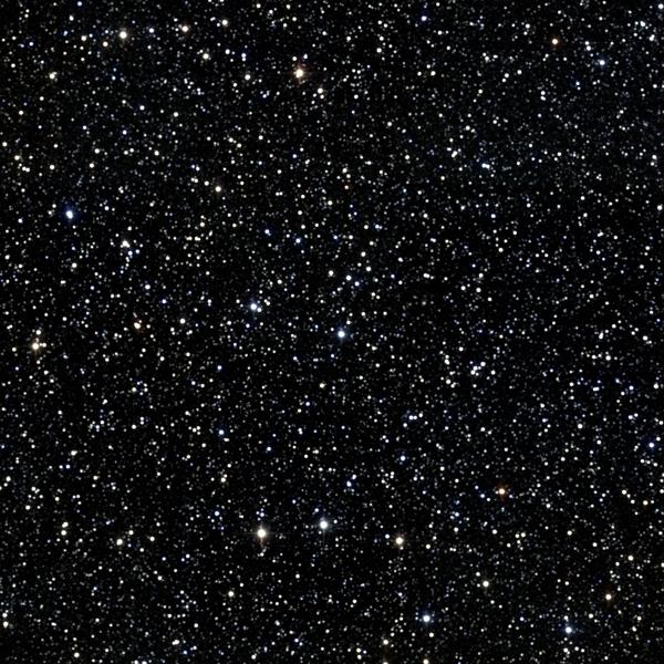 NGC 6494