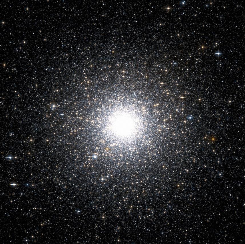 NGC 6715