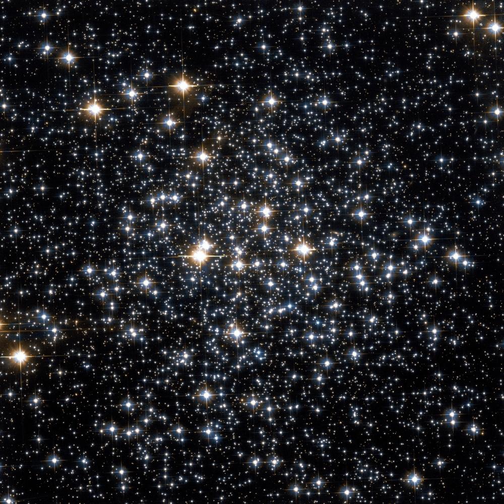 NGC 6838