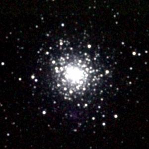 NGC 6864