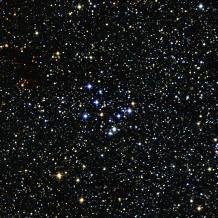 NGC 6913