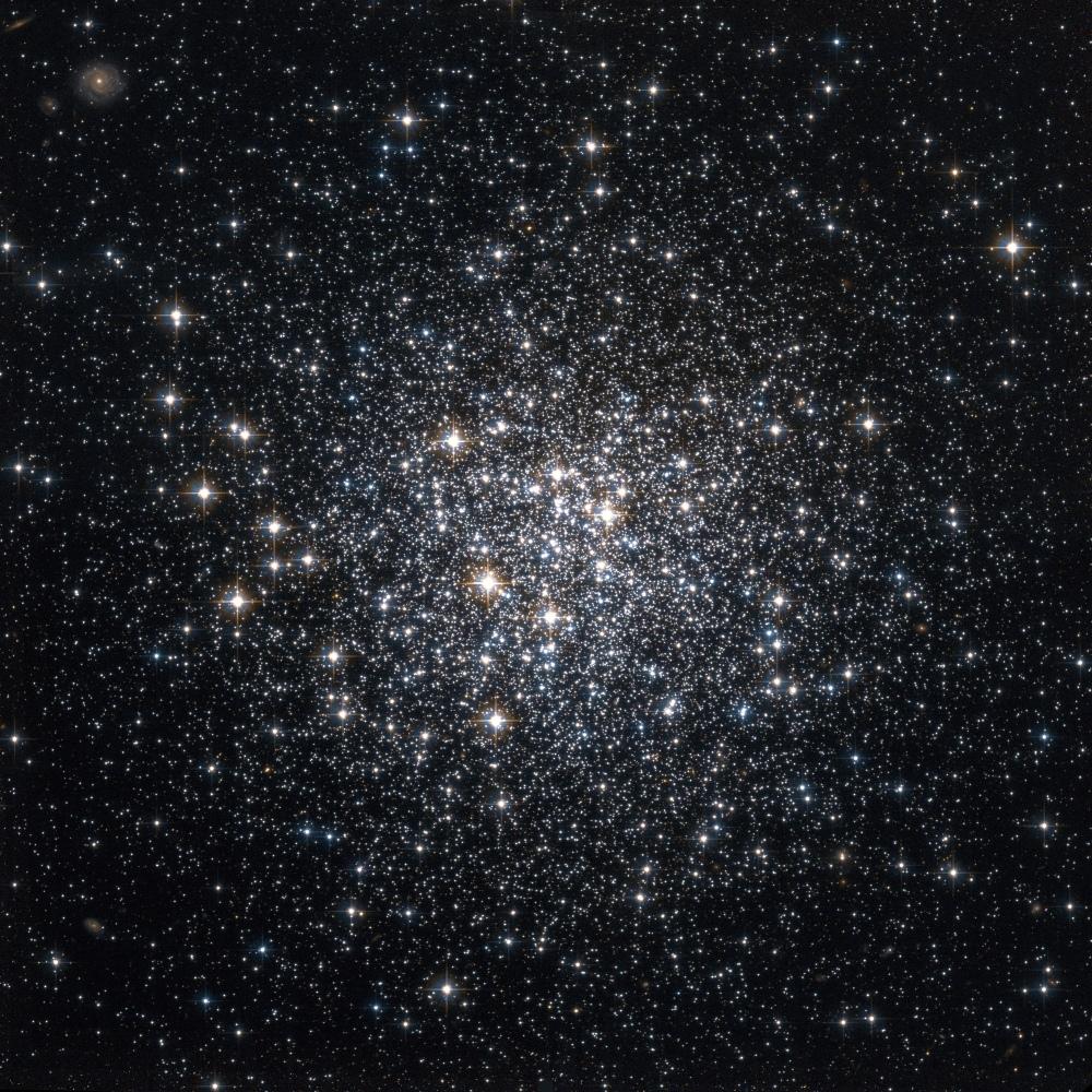 NGC 6981