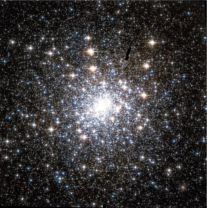 NGC 7099