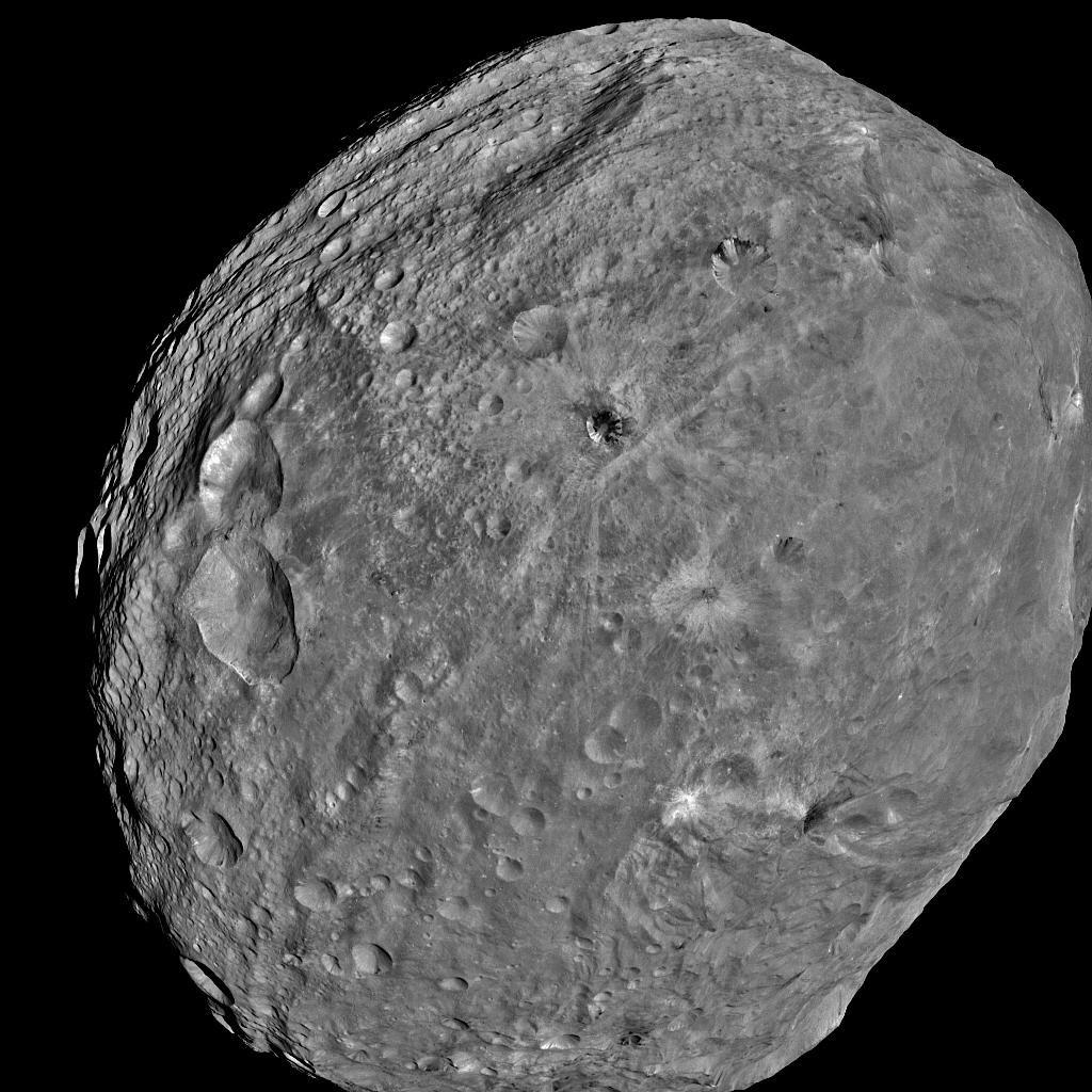Астероиды класса v болденон бритиш драгон купить