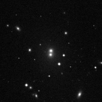 NGC 1128-1