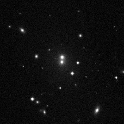 NGC 1128-2
