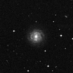 NGC 1325A