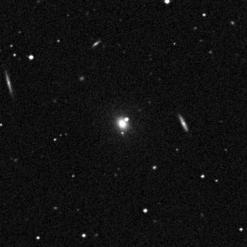 NGC 1450-1