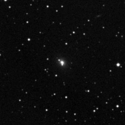 NGC 1539-1
