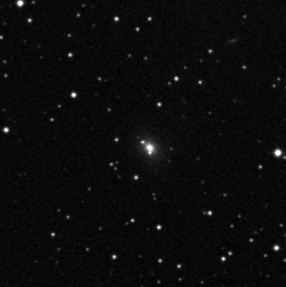 NGC 1539-2