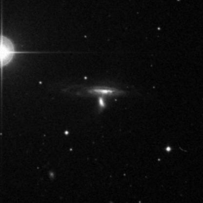 NGC 169A