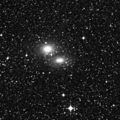 NGC 2187A