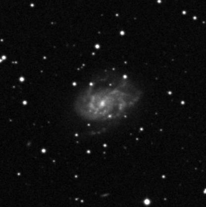 NGC 2273A