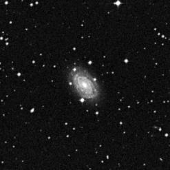 NGC 2369A