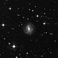 NGC 2369B
