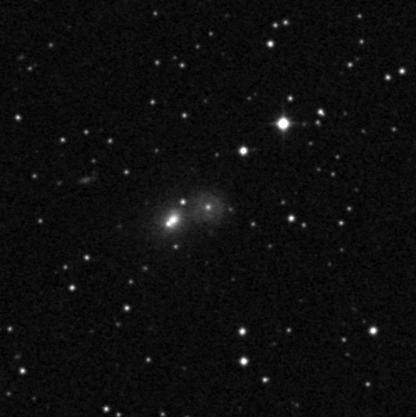 NGC 2398-2