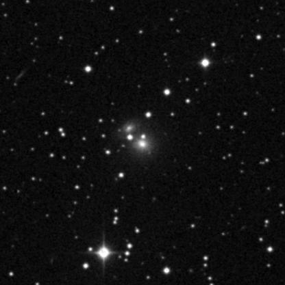 NGC 2402-1