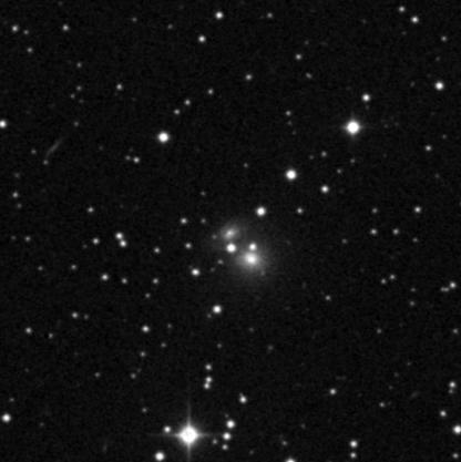 NGC 2402-2