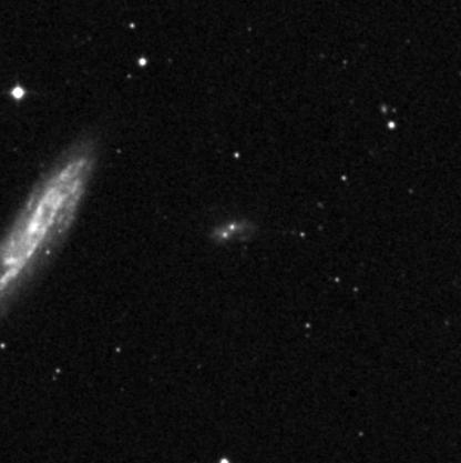 NGC 2770A