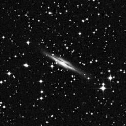 NGC 2788A