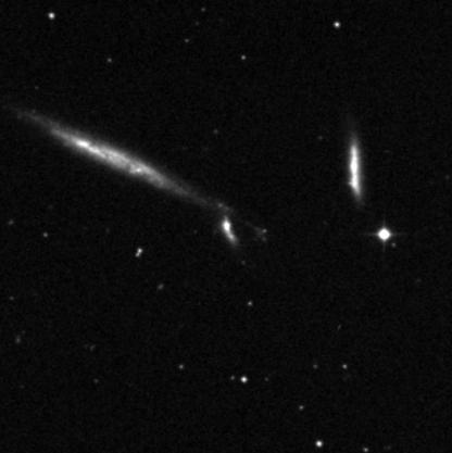 NGC 2820A