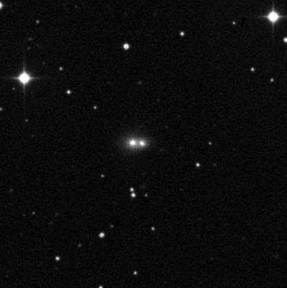NGC 2951-1