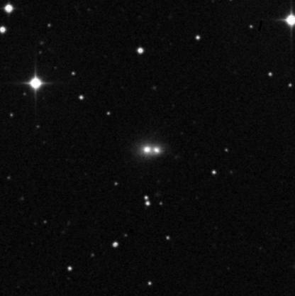 NGC 2951-2