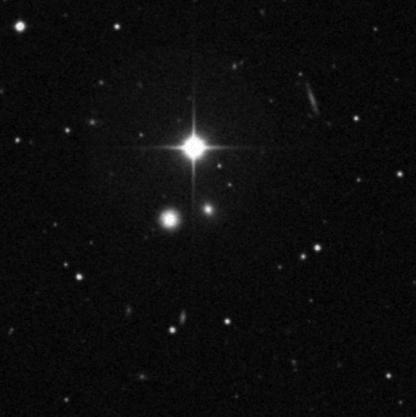 NGC 3047A