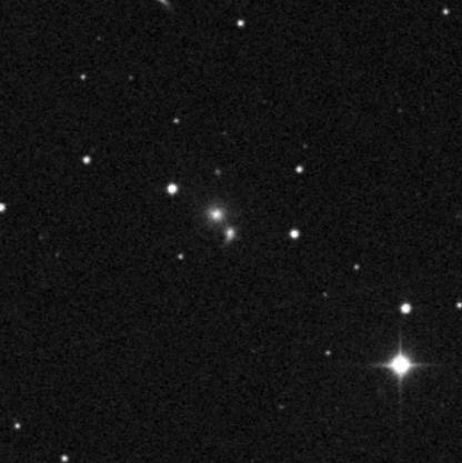 NGC 3186-2