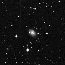 NGC 3258C