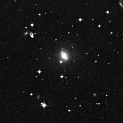 NGC 3316-2