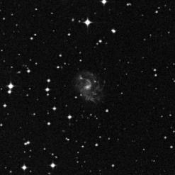 NGC 3347C