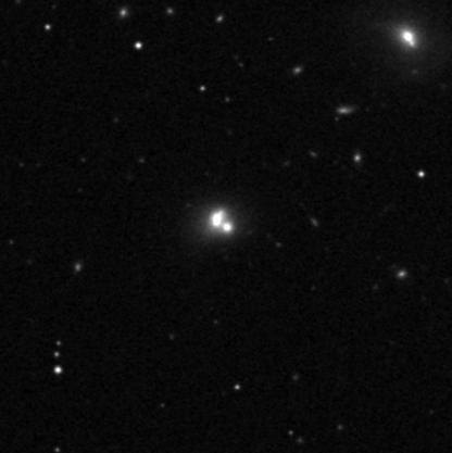 NGC 3492-2