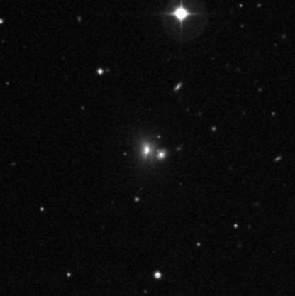 NGC 3563A
