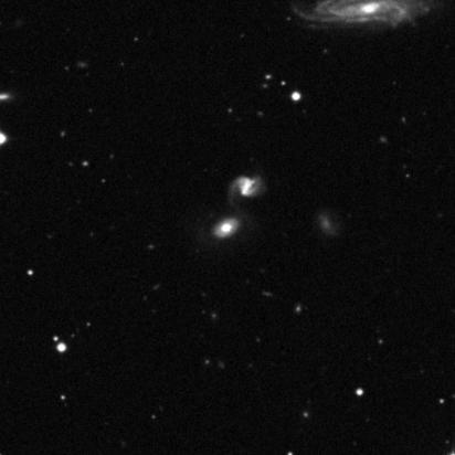 NGC 3697C