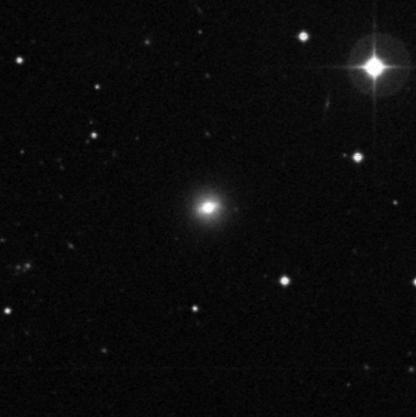 NGC 3795B