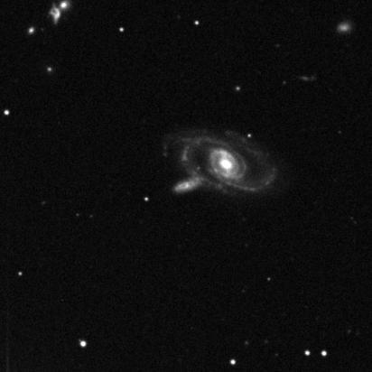 NGC 3861B