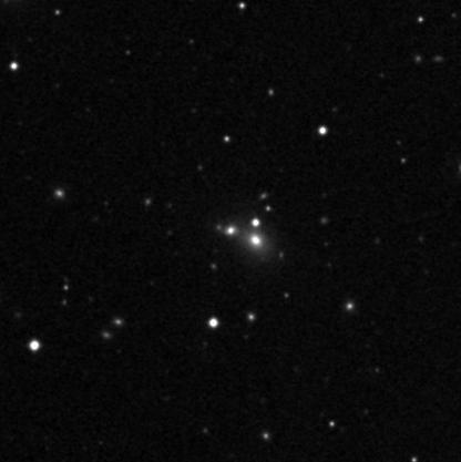 NGC 4199-2