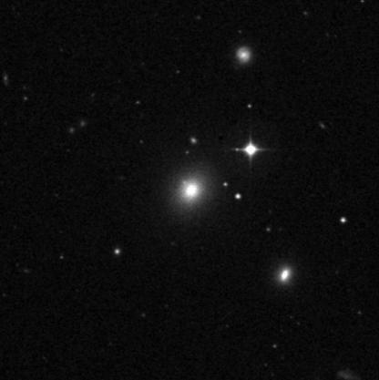 NGC 4360A